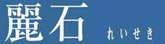株式会社レイセキ